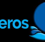 surferos_club_logo